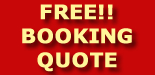 Click here to visit the free booking quote